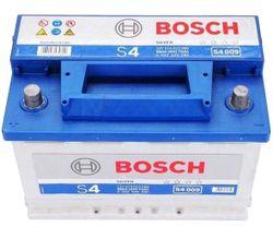 Аккумулятор Bosch S4 009 (0 092 S40 090)