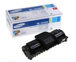 купить Картридж для принтера Samsung ML-1610D2/SEE в Кишинёве