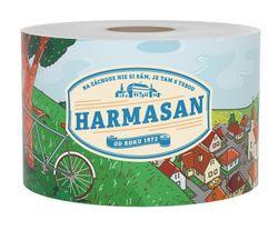 Hârtie igienică Harmasan 2 str. 69m