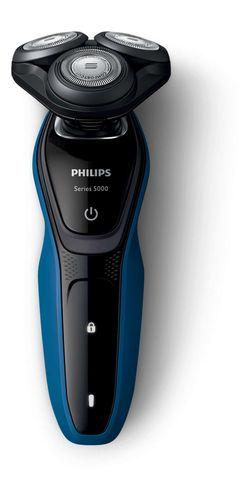 Бритва Philips S5250/06