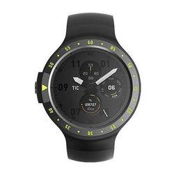 Mobvoi Ticwatch S, Black