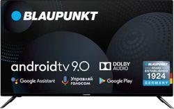 """cumpără Televizor LED 40"""" Smart Blaupunkt 40WG965 în Chișinău"""