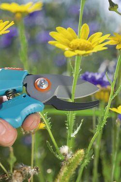 Ножницы садовые Gardena Classic Secateur (8754-20)