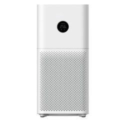 Xiaomi Mi Air Purifier 3C, White