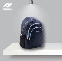 Рюкзак ортопедическая спинка