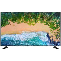 Televizor Samsung UE43NU7090UXUA