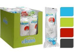 Rezerva pentru mop Ultra Clean, 4culori