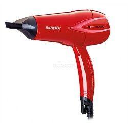 Hair Dryer Babyliss D302RE