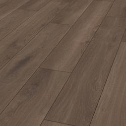 Rooms Loft R1010 Dark Oak