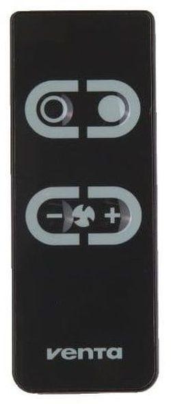 Umidificator de aer Venta LPH60 Black