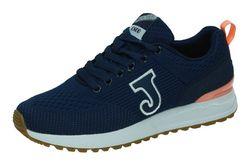 Обувь спортивная р. Joma C.800LS-2003 navy