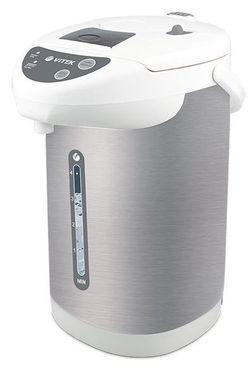 Термопот Vitek VT-1196