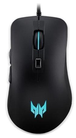 купить Мышь Acer PMW920 Predator Cestus 310 в Кишинёве