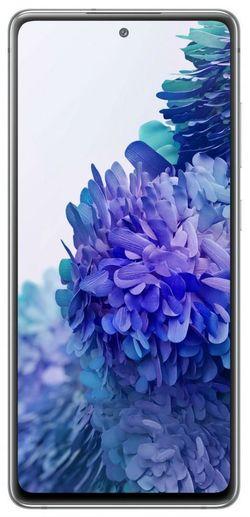 купить Смартфон Samsung G780/128 Galaxy S20FE Cloud White в Кишинёве