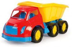 Грузовик Maxi Truck, код 41498