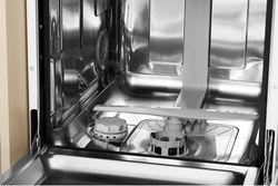 Посудомоечная машина Indesit DSFE 1B19