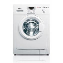 Mașina de spălat ATLANT 60C102-000