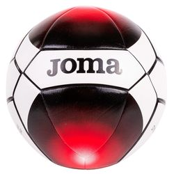 Мяч футбольный №5 Joma Dynamic Hybrid 400447.221.5 (4078)