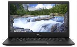 cumpără Laptop Dell Vostro 14 5000 Grey (5490) (273405845) în Chișinău
