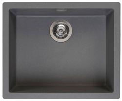 купить Мойка кухонная Reginox R30851 Amsterdam 50 в Кишинёве
