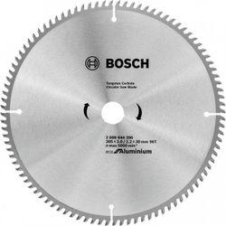 Disc de tăiere Bosch 2608644396
