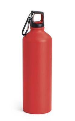 Спортивная бутылка 800 мл 94633 (127)