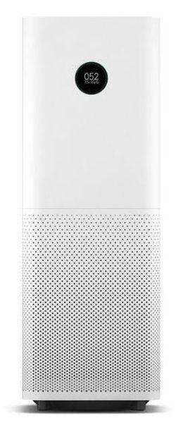 купить Очиститель воздуха Xiaomi Mi Air Purifier PRO (FJY4013GL) в Кишинёве
