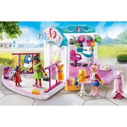 cumpără Jucărie Playmobil PM70590 Fashion Design Studio în Chișinău