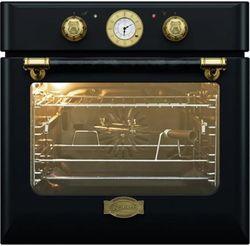 купить Встраиваемый духовой шкаф электрический Kaiser EH 6424 BE Eco в Кишинёве