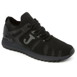 Обувь спортивная р. Joma C.1000W-901 black