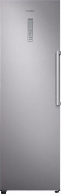 купить Морозильник Samsung RZ32M7110SA/UA в Кишинёве