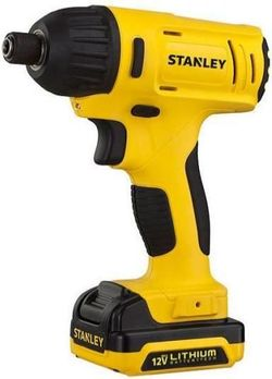 cumpără Șurubelnița Stanley SCI121S2K în Chișinău