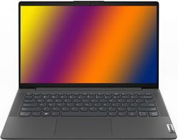 Lenovo IdeaPad 5 (14ARE05), Grey
