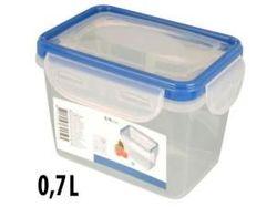 cumpără Container alimentare Magnum 10522 0.7l în Chișinău