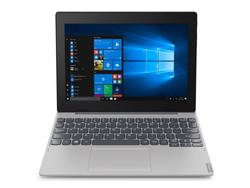 Laptop Lenovo 10.1