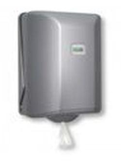 Dispenser pentru prosoape de bucătărie OG2M