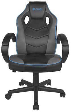 купить Gaming кресло FURY Avenger S в Кишинёве