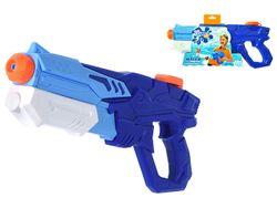 Pistol de apa, blaster 600ml, 38cm