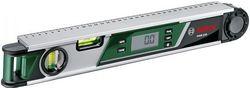 Угломер Bosch PAM 220 (603676000)