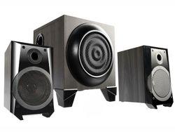 купить Колонки мультимедийные для ПК Tracer Speakers 2.1 Dominator в Кишинёве