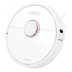 Xiaomi Roborock Vacuum Cleaner S6, White