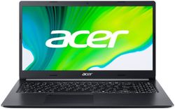 купить Ноутбук Acer Aspire A515-44 Charcoal Black (NX.HW3EU.007) в Кишинёве