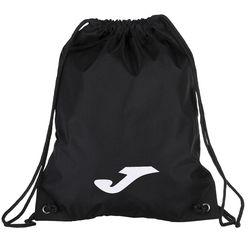 Спортивный рюкзак JOMA - EVENTOS