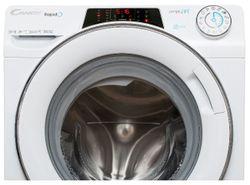 Maşina de spălat rufe Candy RO 1496DWH7\1-S
