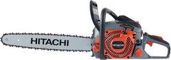 Ferăstrău cu lanţ pe benzină Hitachi CS51EA-ND