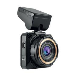 купить Видеорегистратор Navitel R600 QHD Car Video Recorder в Кишинёве
