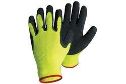 Перчатки утепленные Krom K108