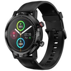 купить Смарт часы Xiaomi Haylou LS05S в Кишинёве