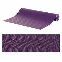Коврик для йоги 200х60х0.4 см Bodhi Eco Pro XL 658 (3519)