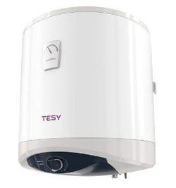 Бойлер Tesy GCV 50 47 TS2RC
